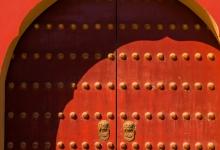北京:整修完毕 历代帝王庙博物馆恢复开放
