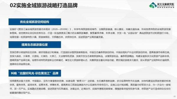 heilongjiang201230ao