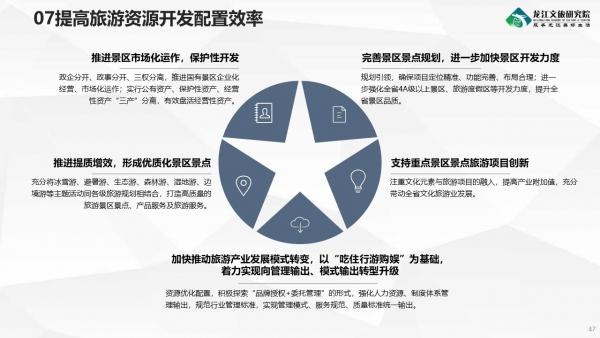 heilongjiang201230av