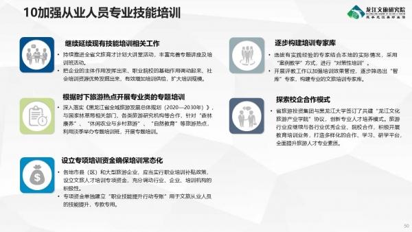 heilongjiang201230ay
