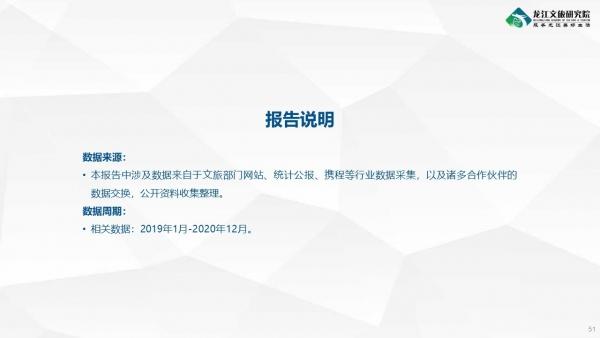 heilongjiang201230az