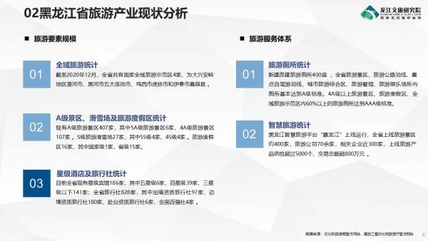 heilongjiang201230i