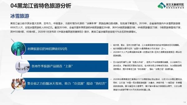 heilongjiang201230o