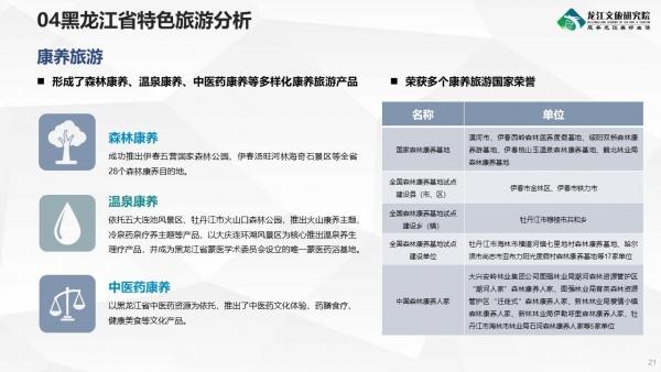 heilongjiang201230v