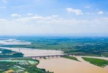 山西:高品质打造黄河旅游板块核心景区
