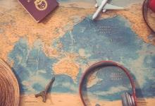 美国:放宽对日本等110多个国家和地区的旅游建议