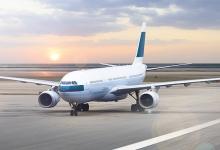 北京两机场:春节期间航班量供给5120架次