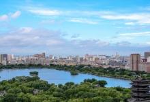 济南:累计投资891亿元 加快旅游产业转型升级
