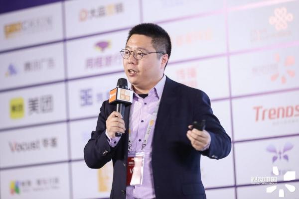 孙扬:布局住宿供应链万亿级市场 OTA的进击