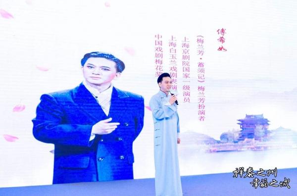 taizhou201207c