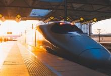 全国铁路:清明小长假发送旅客4991万人次