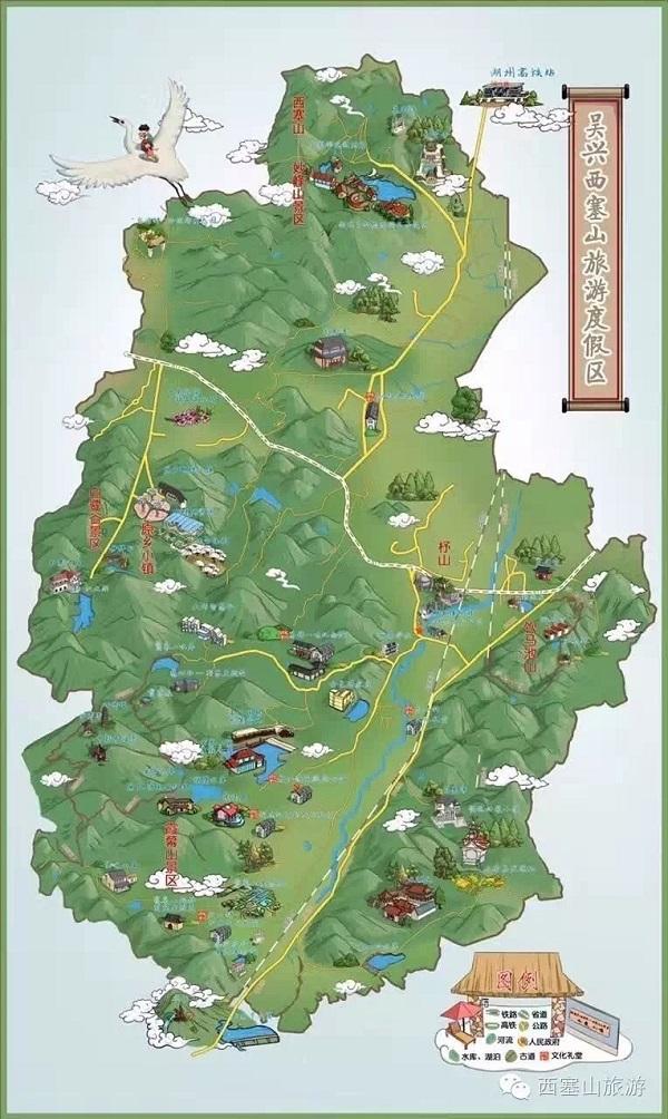 zhejiangdujiaqu201204f