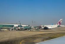 广州白云国际机场:成2020年全球最繁忙机场