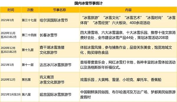bingxuejieshi210118a