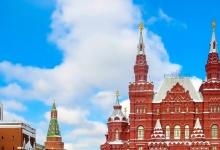 """俄罗斯:将推""""新冠疫苗接种游"""" 尚不清楚启动时间"""