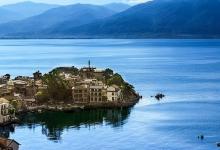 云南:公布部分景区暂停旅游项目 原因各有不同