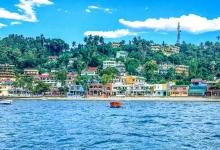 菲律宾:放宽境内旅行检疫规定 促进旅游业恢复