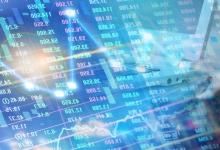 开元:获欧翎投资及红杉资本溢价约24.7%提要约