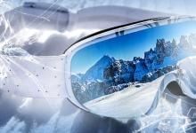 全国冰雪旅游宣传推广活动系列14:一文读懂国内滑雪保险制度发展历程
