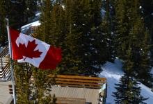 加拿大:放開已充分接種指定疫苗的美國人入境