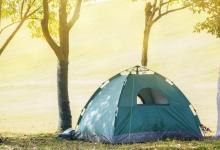 Hipcamp:融资5700万美元 发展营地预订服务