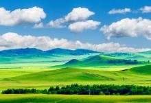内蒙古:公布七大未经许可经营旅行社业务案例