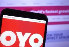 OYO:F轮融资740万美元 将改善服务技术
