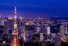 日本:将对来自美国等国游客加强检疫入境管理