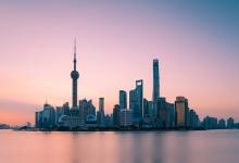 上海:清明假期共接待游客870.95万人次