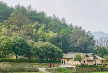 湖南:全国首条红色旅游铁路专线将开通
