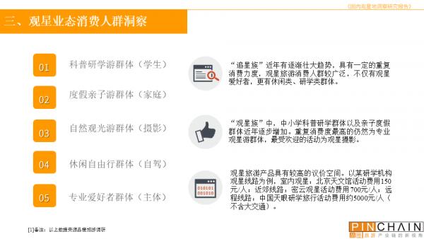 xingkong210129d