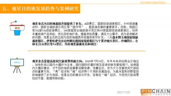 xingkong210129f