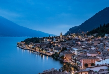 意大利:新增确诊70%与聚会有关 旅游产业倒退30年