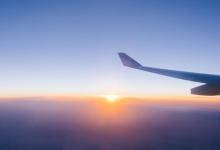 海南航空:夏秋季计划新开40余条国内航线