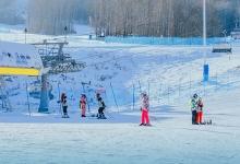 全国冰雪旅游宣传推广活动系列15:旅游ABS例读之万科松花湖滑雪度假区资产证券化