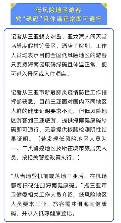 fangyi210202c