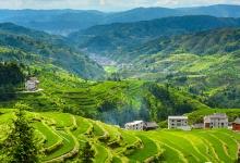 """旅游扶贫纪实(一):让最穷的山区变成""""白富美"""""""