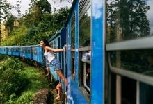 Ixigo:收购印度火车预订App Confirmtkt