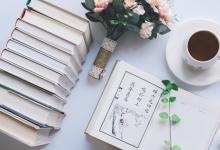 顾刚:写给海航集团家人们的一封家书