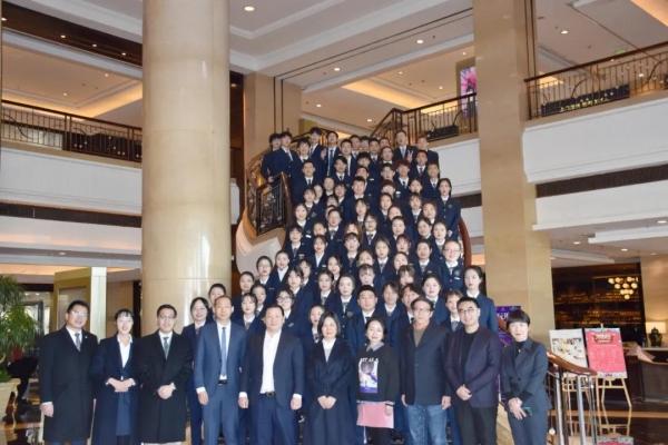 kaiyuan210205a