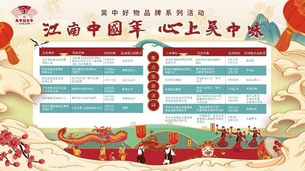 suzhou210203b