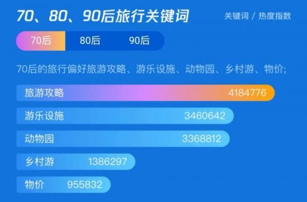 tengxun210204e