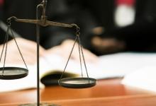 文旅系统:三年办结文旅市场各类案件12.3万件