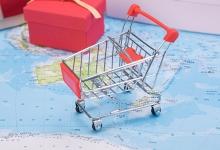 商务部:预计消费市场将继续呈现积极恢复态势