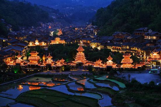 zhaoxingtongzhai210224a