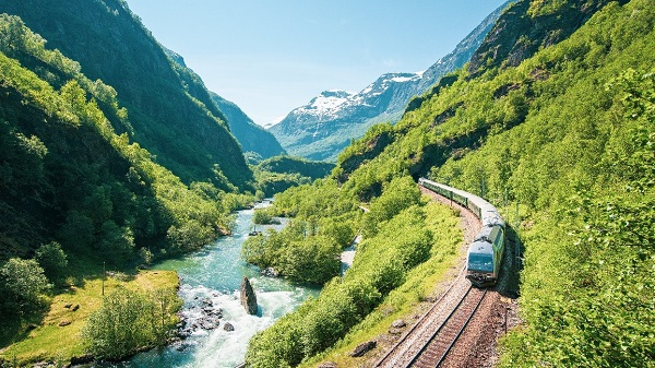 Norway210302b