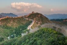 北京:八达岭古长城沉浸式实景遗产游览未获批