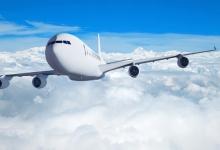 IATA:2021年2月全球航空客运需求持续下跌