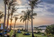 海南:离岛免税政策落地10年 销售免税品近千亿