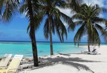 Airbnb:布局加勒比地区 与旅游顾问形成竞争